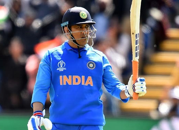 Raina reveals why Dhoni and he announced retirement on the same day