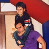 https://stat2.bollywoodhungama.in/news/features/saif-ali-khan-birthday-kareena-kapoor-khan-shares-goofy-boomerang-video-wishing-sparkle-life/