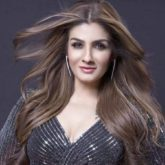 Raveena Tandon to felicitate nine differently-abled children for their outstanding performing in class 12 board exams