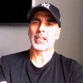 Watch: Akshay Kumar appeals to all to help street vendors in whichever way they can