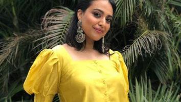 Attorney General KK Venugopal declines contempt plea against actress Swara Bhasker