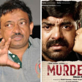 Telangana Court orders Ram Gopal Varma to not go ahead with his controversial film Murder