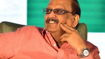 SP Balasubrahmanyam takes first step towards recovery; son says he is listening to music and trying to sing