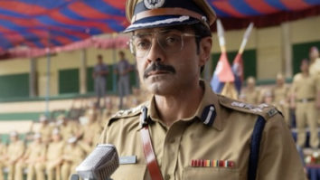 """EXCLUSIVE: """"I have decided to look for characters that as an actor will make a difference to my career,"""" says Bobby Deol"""