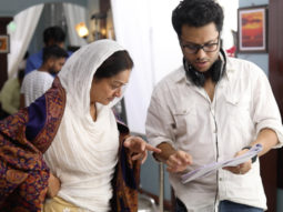"EXCLUSIVE: ""People who feel guilty will find problems in my film"" - Kashmiriyat director Divyansh Pandit"