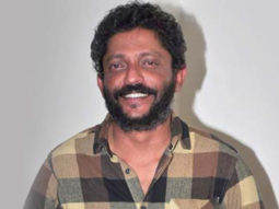 Drishyam director Nishikant Kamat hospitalised in Hyderabad; condition critical