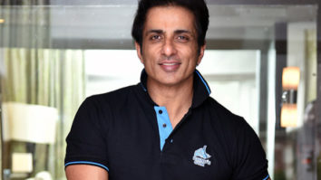 Sonu Sood stands in support of students; requests government to postpone NEET, JEE exams
