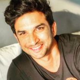 Sushant Singh Rajput's cook reveals what happened hours before the death of the actor