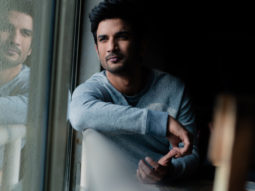 Sushant Singh Rajput Case: Several pages ripped out of the actors personal diary, reports