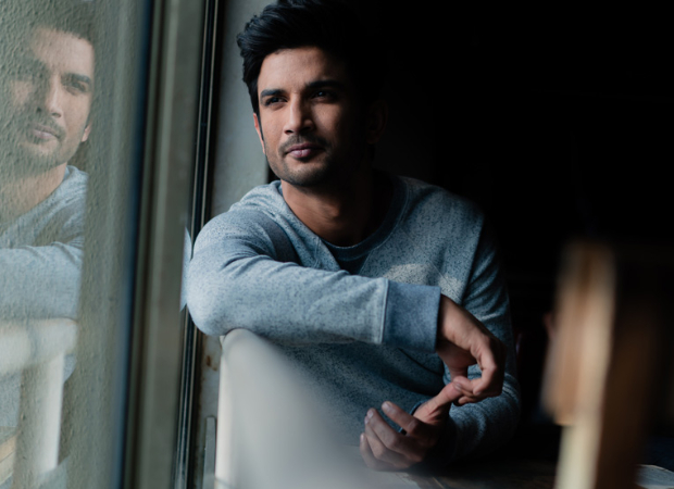Sushant Singh Rajput CBI Case: Several pages ripped out of the actor's personal diary, reports