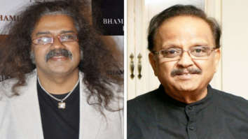 """His voice conveyed the purity of a copper vessel,"" Hariharan on S P Balasubrahmanyam"