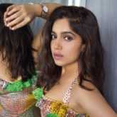 """""""I think just the idea of an all-girls team spearheading Dolly Kitty was super cool!"""", says Bhumi Pednekar on Dolly Kitty Aur Woh Chamakte Sitaare"""