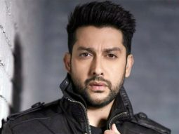 Aftab Shivdasani tests negative for COVID-19