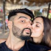 After Arjun Kapoor, Malaika Arora tests positive for Coronavirus
