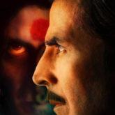 Akshay Kumar starrer Laxmmi Bomb to release in Australia, New Zealand and UAE on November 9, 2020