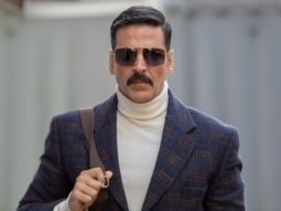 Akshay kumar breaks his 18 year rule for Bellbottom