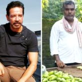 Anup Soni says Balika Vadhu's team is getting in touch with the director after his video selling vegetables went viral