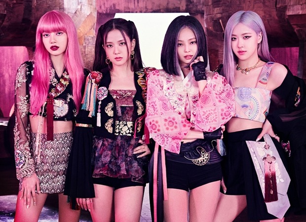 Blackpink Documentary Light Up The Sky Release, Date, Trailer, Synopsis and More