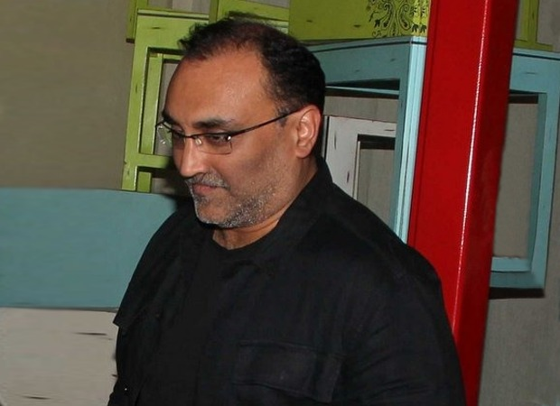BREAKING: Aditya Chopra to launch an OTT Platform EXCLUSIVELY for all YRF Films!