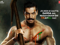 BREAKING! John Abraham starrer Satyameva Jayate 2 set to release on Eid 2021