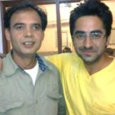 Bhupesh Kumar Pandya of Vicky Donor passes away due to lung cancer