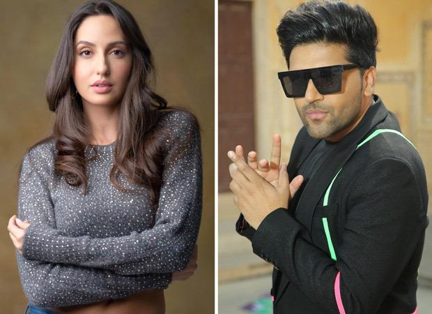 Bhushan Kumar's 'Nach Meri Rani' song to feature Nora Fatehi and Guru Randhawa