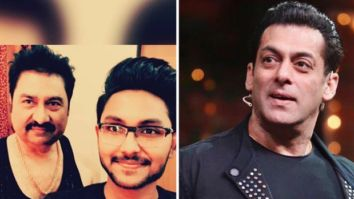 Bigg Boss 14 Jaan Kumar Sanu CONFIRMED as the first contestant, Salman Khan asks Sidharth Shukla to give mock situations