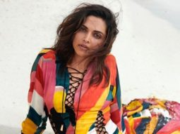 Deepika Padukone talks about her life before stardom