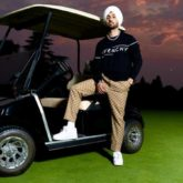 Diljit Dosanjh talks about shooting his latest music video amid lockdown