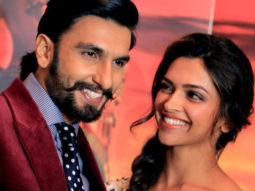 Dismay over Deepika Padukone's name in the drug chat, Ranveer Singh stands solidly behind his wife