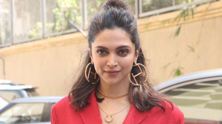 Latest Bollywood News   Hindi Movie News   Hindi Cinema ...