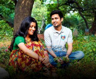 Movie Stills of the movie Dolly Kitty Aur Woh Chamakte Sitare