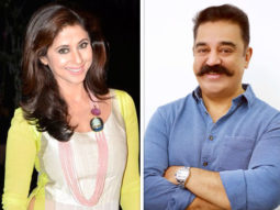 "EXCLUSIVE ""At that time on set, I realised what an actor is""- Urmila Matondkar on working with Kamal Haasan"