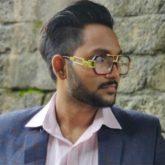 EXCLUSIVE Meet Bigg Boss 14's contestant and singer Kumar Sanu's son, Jaan Kumar Sanu