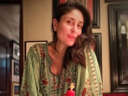 Fabulous at 40 Karisma Kapoor shares a stunning picture of birthday girl Kareena Kapoor Khan