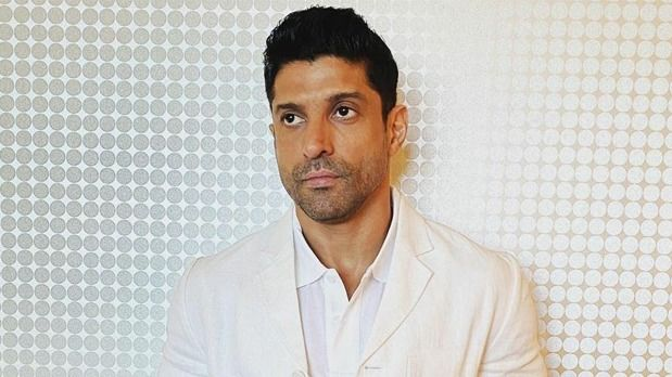 Farhan Akhtar to kick-off the opening match of DREAM11 IPL 2020