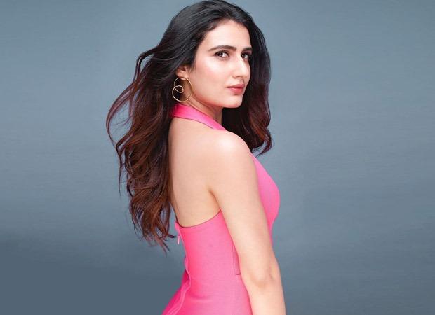 Fatima Sana Shaikh to become a director for Vishal Bharadwaj's music video 'Palkein Kholo'