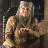 Game Of Thrones actress Diana Rigg, known for her role as Olenna Tyrell, passes away at 82