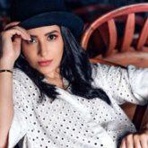 I almost felt like a child on the first day of Kyunkii Saas Bhi Kabhi Bahu Thi, says actress Shubhaavi Choksey