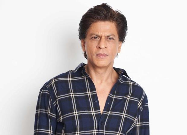 INSIDE STORY: Shah Rukh Khan rejected 20 films including projects from Sanjay Leela Bhansali, Salman Khan, Ali Abbas Zafar, Madhur Bhandarkar and biopic Salute