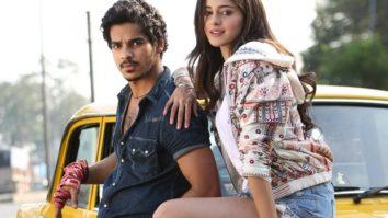 Ishaan Khatter and Ananya Panday starrer Khaali Peeli to release in drive-in theatres in Gurugram and Bengaluru