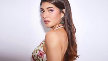 Jacqueline Fernandez and crew test negative for COVID-19 after two crew members on an ad shoot test positive