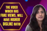 """Jasleen Royal on UNFAIR Award Shows """"VIP culture TAKES OVER, it's no more about…"""""""
