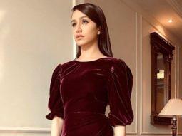 Jaya Saha confesses that she ordered CBD oil for Shraddha Kapoor