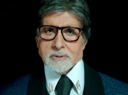 Kaun Banega Crorepati 12: Amitabh Bachchan narrates a powerful poem 'wapas aana padta hai' ahead of the premiere