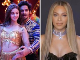 Khaali Peeli team to reportedly re-write 'Beyonce Sharma Jayegi' song amid backlash