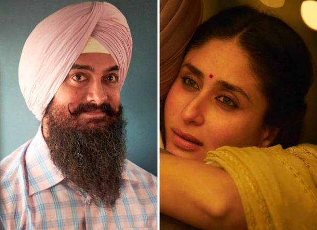 Laal Singh Chaddha starring Aamir Khan and Kareena Kapoor Khan to resume shooting on September 7 in Mumbai
