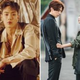 MONSTA X's Shownu to croon OST for Lee Dong Wook, Jo Bo Ah, Kim Bum's new Korean drama The Tale of a Gumiho