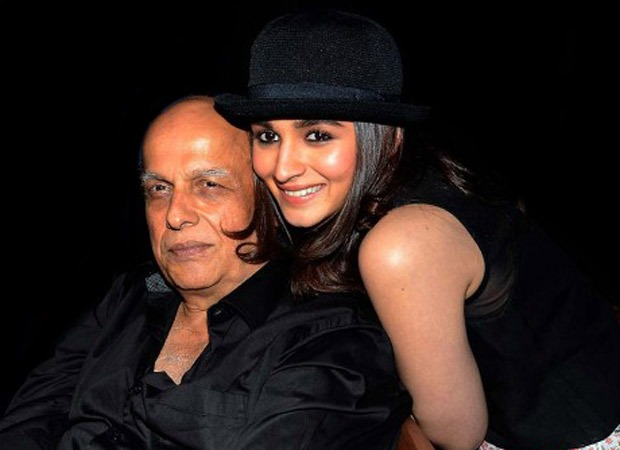 Mahesh Bhatt owes Alia Bhatt an apology for pulling the pathetic stunt on her with Sadak 2
