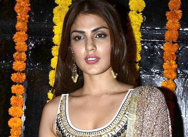 NCB arrests Sushant Singh Rajput's housekeeper Dipesh Sawant; reaches Rhea Chakraborty's house on Sunday to summon her